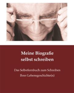 2013-06_Biografie-schreiben_Buchumschlag.indd