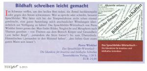 Woerterbuch_Rezension-TextArt-Ausschnitt