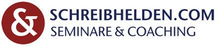 www.schreibhelden.com
